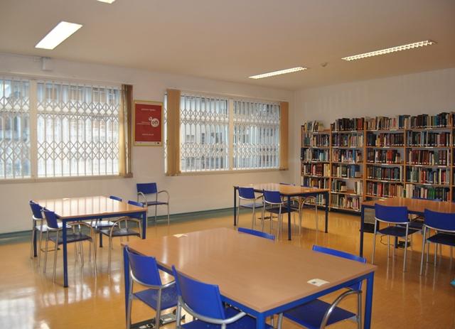 Biblioteca HDE (1)