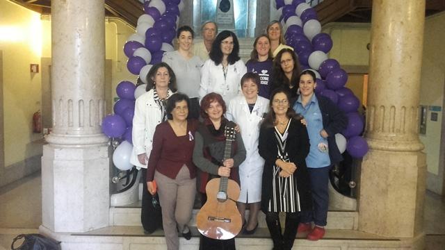 Dia da prematuridade-17-11-18 (1)