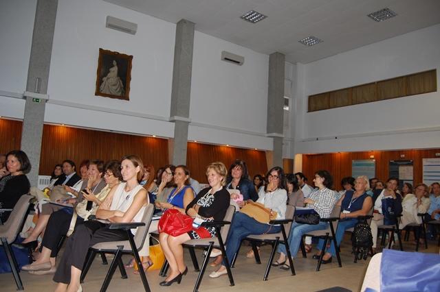 campanha seguranca medicacao (1)