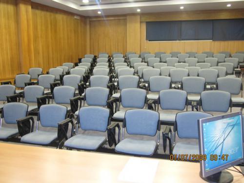 HSAC Auditório (1)