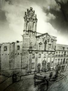 HSJ- Patrimonio (9)